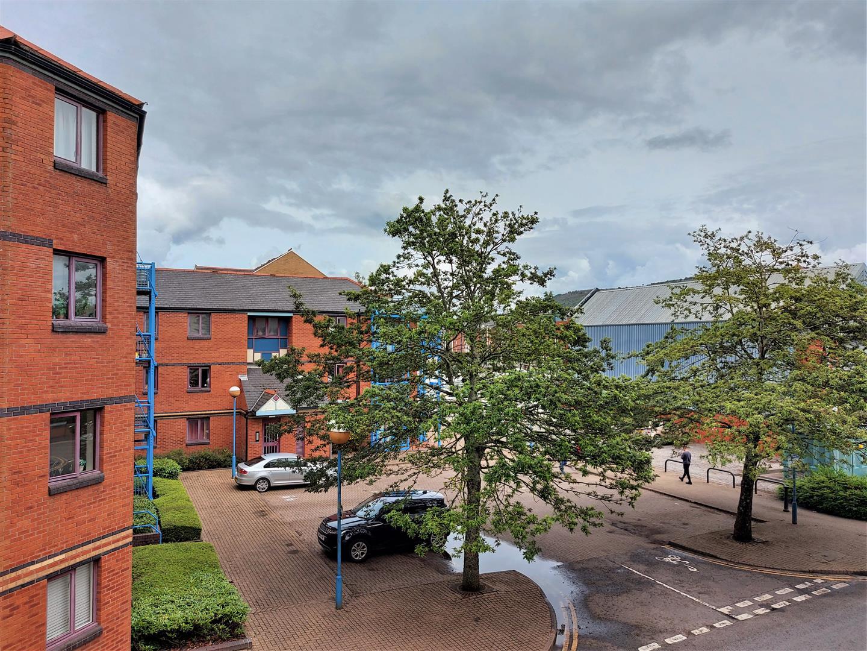 St Christophers Court,  Marina, Swansea, SA1 1UD